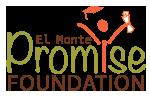 El Monte Promise Foundation