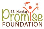 El Monte Promise Foundation