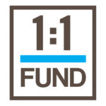 1to1Fund-logo
