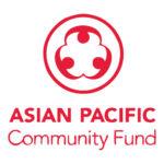 APCF-Logo