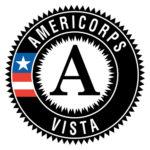 AmeriCorps-VISTA-Emblem