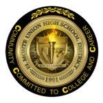 EMUHSD-Logo